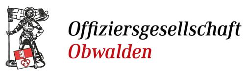 Offiziersgesellschaft Obwalden